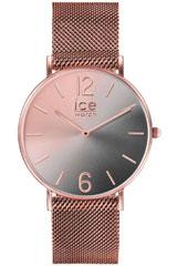 Ice Watch-016026