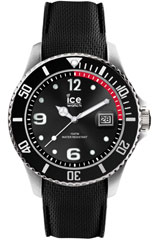 Ice Watch-016030