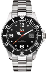 Ice Watch-016032