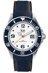 Ice Watch-016772