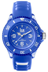 Ice Watch-AQ.AMP.S.S.15