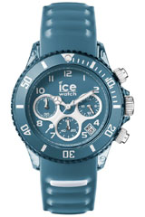 Ice Watch-AQ.CH.BST.U.S.15