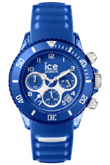 Ice Watch-AQ.CH.MAR.U.S.15