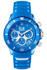 Ice Watch-AQ.CH.SKY.U.S.15