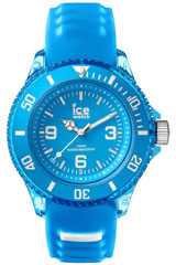 Ice Watch-AQ.MAL.S.S.15