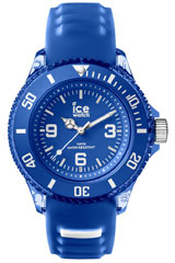 Ice Watch-AQ.MAR.S.S.15