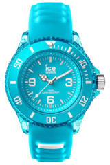 Ice Watch-AQ.SCU.S.S.15