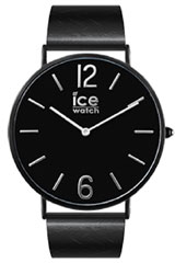 Ice Watch-CT.BK.41.L.16
