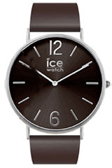 Ice Watch-CT.BN.41.L.16