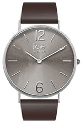 Ice Watch-CT.BNT.41.L.16