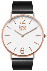 Ice Watch-CT.BRG.41.L.16