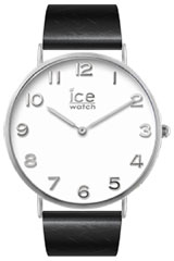 Ice Watch-CT.BSR.36.L.16