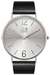 Ice Watch-CT.BSR.41.L.16