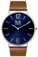 Ice Watch-CT.CBE.41.L.16