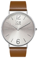 Ice Watch-CT.CSR.41.L.16