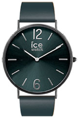 Ice Watch-CT.GN.41.L.16