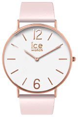 Ice Watch-CT.PRG.36.L.16