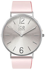 Ice Watch-CT.PSR.36.L.16