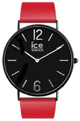 Ice Watch-CT.RBK.36.L.16