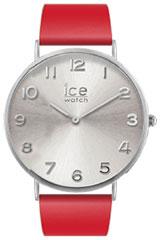 Ice Watch-CT.RSR.36.L.16