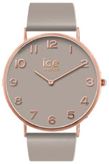 Ice Watch-CT.TRG.36.L.16