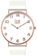 Ice Watch-CT.WRG.36.L.16