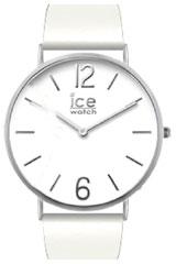 Ice Watch-CT.WSR.36.L.16