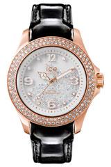 Ice Watch-CY.RGB.U.L.15
