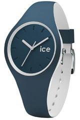 Ice Watch-001487