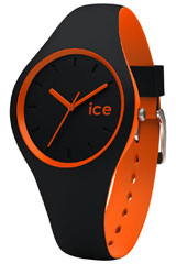 Ice Watch-001528