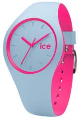 Ice Watch-001499