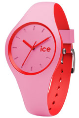 Ice Watch-001491