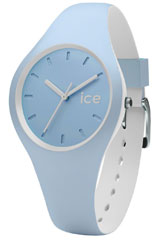 Ice Watch-001489
