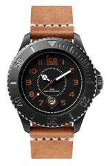 Ice Watch-HE.LBN.BM.B.L.14
