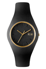 Ice Watch-000982
