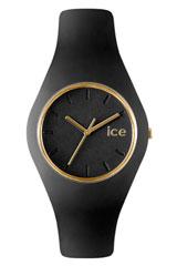 Ice Watch-ICE.GL.BK.S.S.14