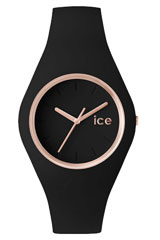 Ice Watch-000980