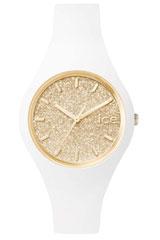 Ice Watch-001345