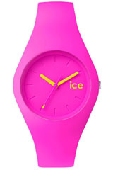 Ice Watch-ICE.NPK.U.S.15
