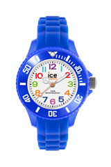 Ice Watch-000745