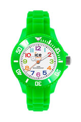 Ice Watch-000746