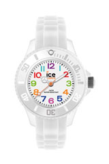 Ice Watch-000744