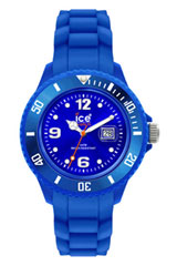 Ice Watch-000145