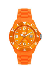 Ice Watch-000138