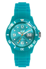 Ice Watch-000965