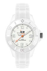 Ice Watch-000790