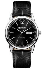 Ingersoll-I00502