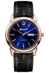 Ingersoll-I00504