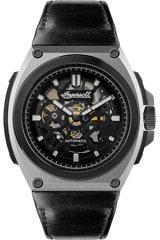 Ingersoll-I11702