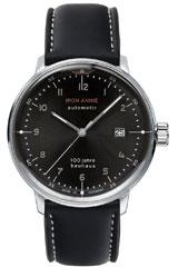 Iron Annie-5056-2